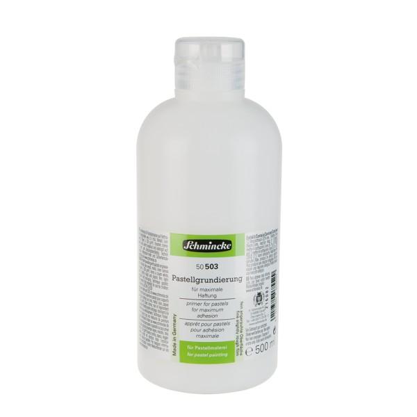 Schmincke | Pastellgrundierung | 500 ml