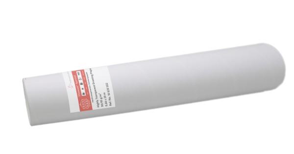Hahnemühle | Technische Zeichenpapiere | Hochtransparente Zeichenpapiere | 90/95 g/m²
