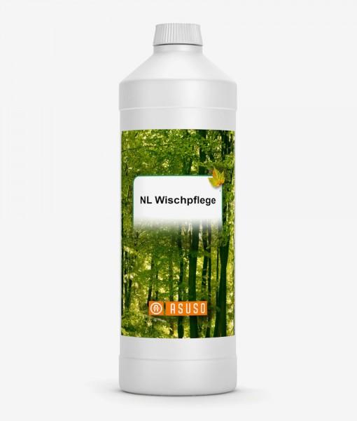 Asuso NL Wischpflege | Veredelung | Holzpflegemittel