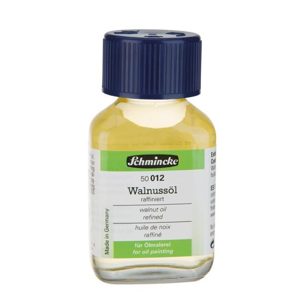 Schmincke | Walnussöl