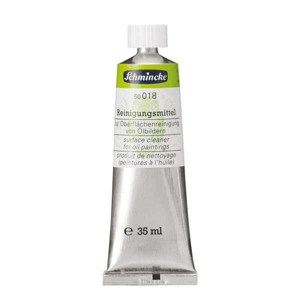 Schmincke | Reinigungsmittel | für Ölbilder