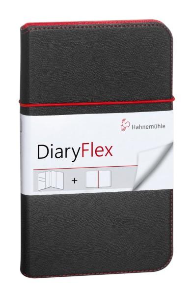 Hahnemühle | Skizzenbücher | DiaryFlex